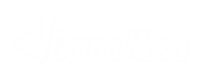 Media Kit DomaiNesia